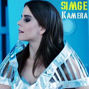 موزیک ویدیو Simge - Kamera با زیرنویس فارسی