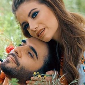 موزیک ویدیو Hep Seninle Olmak از İsmail YK با زیرنویس فارسی و ترکی