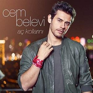 موزیک ویدیو Aç Kollarını از Cem Belevi با زیرنویس فارسی و ترکی