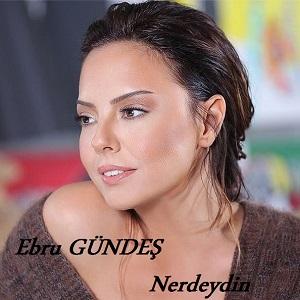 موزیک ویدیو Nerdeydin از Ebru GÜNDEŞ با زیرنویس فارسی و ترکی