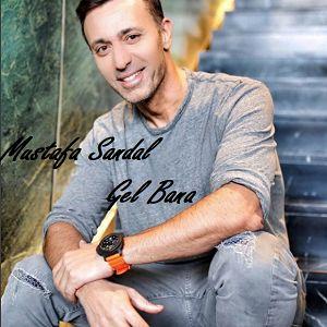 موزیک ویدیو Gel Bana از Mustafa Sandal با ترجمه فارسی و ترکی