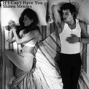 موزیک ویدیو Shawn Mendes - If I Can't Have You با زیرنویس فارسی