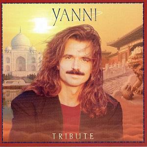 موزیک ویدیو Yanni - Love Is All با زیرنویس فارسی