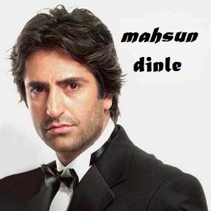 موزیک ویدیو dinle از mahsun kirmizigul با زیرنویس فارسی و ترکی