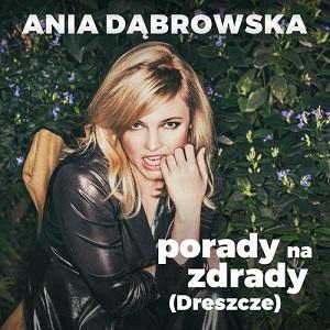 موزیک ویدیو Ania Dabrowska - Porady Na Zdrady با زیرنویس فارسی