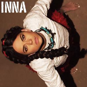 موزیک ویدیو INNA feat. Reik - Dame Tu Amor با زیرنویس فارسی