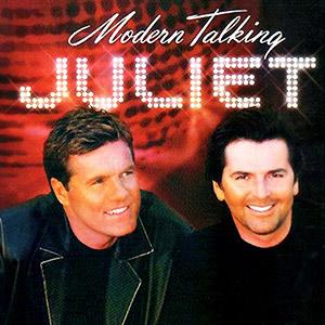 موزیک ویدیو Modern Talking - Juliet با زیرنویس فارسی