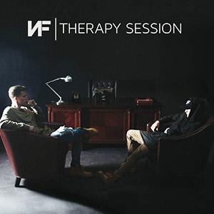 موزیک ویدیو NF - How Could You Leave Us با زیرنویس فارسی