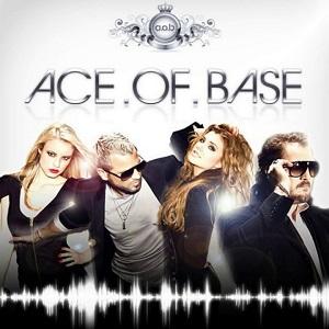 دانلود موزیک ویدیو All for You از Ace of Base با زیرنویس فارسی