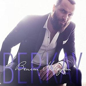 موزیک ویدیو Benim Hikayem از Berkay با زیرنویس فارسی و ترکی