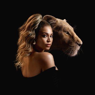 دانلود موزیک ویدیو Bigger از Beyonce با زیرنویس فارسی