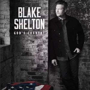 دانلود موزیک ویدیو God's Country از Blake Shelton با زیرنویس فارسی