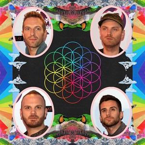 موزیک ویدیو Coldplay - Adventure Of A Lifetime با زیرنویس فارسی