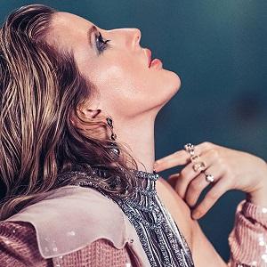 دانلود موزیک ویدیو Hate Me از Ellie Goulding & Juice WRLD با زیرنویس فارسی