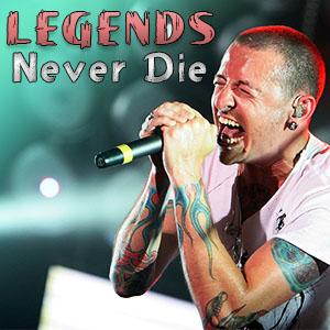 ویدیو کلیپ Eminem &.Linkin Park &. Alan Walker - Legends Never Die با زیرنویس فارسی