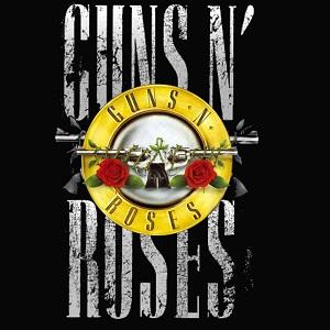 دانلود موزیک ویدیو Don't Cry از Guns N' Roses با زیرنویس فارسی