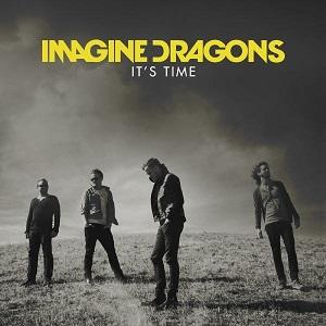 دانلود موزیک ویدیو It's Time از Imagine Dragons با زیرنویس فارسی