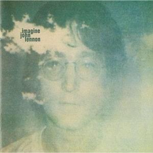 دانلود موزیک ویدیو Imagine از John Lennon با زیرنویس فارسی و انگلیسی