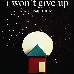 دانلود موزیک ویدیو I Won't Give Up از Jason Mraz با زیرنویس فارسی