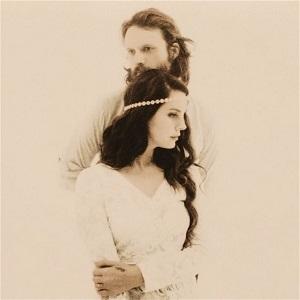 دانلود موزیک ویدیو Freak از Lana Del Rey با زیرنویس فارسی