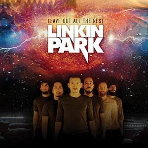 دانلود موزیک ویدیو Linkin Park - Leave Out All The Rest با زیرنویس فارسی