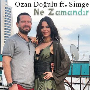 موزیک ویدیو Ozan Dogulu feat. Simge - Ne Zamandir با زیرنویس فارسی