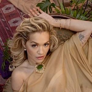 دانلود موزیک ویدیو Girls از Rita Ora ft. Cardi B & Bebe Rexha & Charli XCX با زیر نویس فارسی