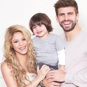 دانلود ویدیو کلیپ 23 از Shakira با زیرنویس فارسی