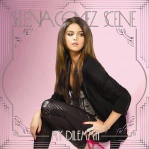 دانلود ویدیو کلیپ My Dilemma از Selena Gomez با زیرنویس فارسی و انگلیسی
