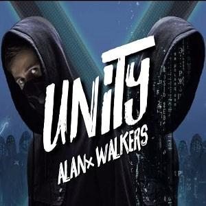 دانلود موزیک ویدیو Unity از Alan Walker با زیرنویس فارسی