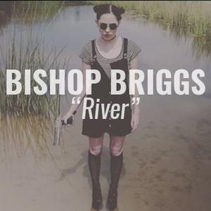 دانلود موزیک ویدیو River از Bishop Briggs با زیرنویس فارسی