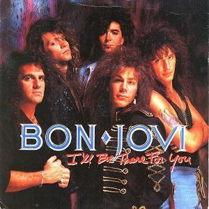 دانلود موزیک ویدیو I'll Be There For You از Bon Jovi با زیرنویس فارسی