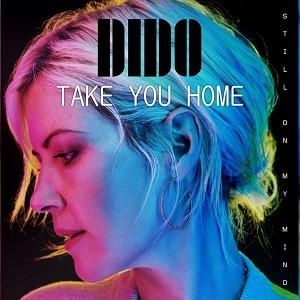 دانلود موزیک ویدیو Take You Home از Dido با زیرنویس فارسی و انگلیسی