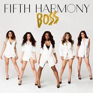 موزیک ویدیو Fifth Harmony - BOSS با زیرنویس فارسی