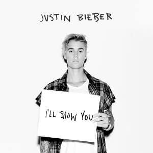 دانلود موزیک ویدیو I'll Show You از Justin Bieber با زیرنویس فارسی