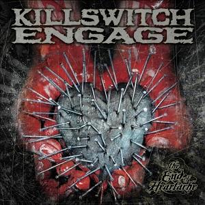 دانلود موزیک ویدیو The End Of Heartache از Killswitch Engage با زیرنویس فارسی