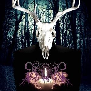 دانلود موزیک ویدیو Falling Away from Me از Korn با زیرنویس فارسی