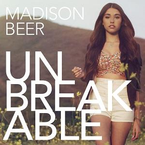 دانلود موزیک ویدیو Unbreakable از Madison Beer با زیرنویس فارسی