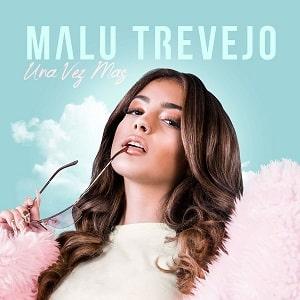 موزیک ویدیو Una Vez Mas از Malu Trevejo با زیرنویس فارسی و اسپانیایی