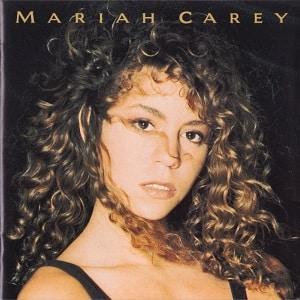 دانلود موزیک ویدیو Hero از Mariah Carey با زیرنویس فارسی