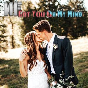 موزیک ویدیو NF - Got You On My Mind با زیرنویس فارسی