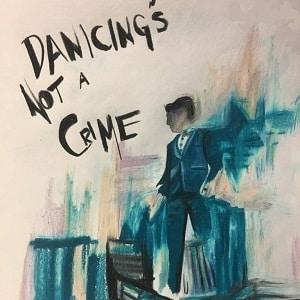 دانلود موزیک ویدیو Dancing's Not A Crime از Panic! At The Disco با زیرنویس فارسی