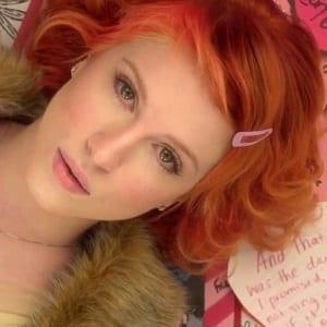دانلود موزیک ویدیو The Only Exception از Paramore با زیرنویس فارسی