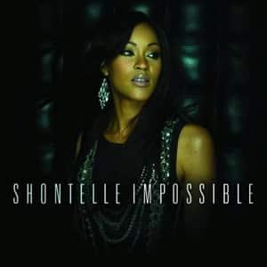 دانلود موزیک ویدیو Impossible از Shontelle با زیرنویس فارسی