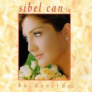 موزیک ویدیو Padişah از Sibel Can با زیرنویس فارسی و ترکی