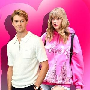 دانلود لیریک ویدیو Lover از Taylor Swift با زیرنویس فارسی