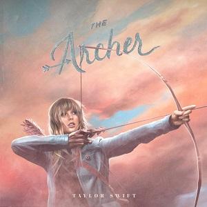 دانلود ویدیوکلیپ The Archer از Taylor Swift با زیرنویس فارسی