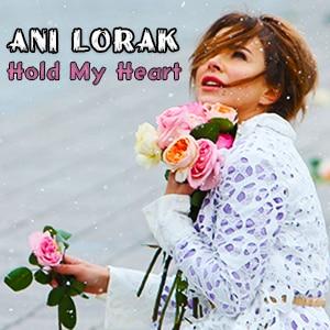 دانلودموزیک ویدیو Hold My Heart از Ani Lorak با زیرنویس فارسی