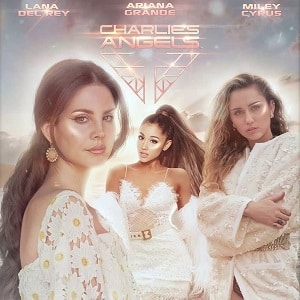 دانلود موزیک ویدیو Don't Call Me Angel از Ariana Grande & Miley Cyrus & Lana Del Rey با زیرنویس فارسی