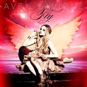 دانلود موزیک ویدیو Fly از Avril Lavigne با زیرنویس فارسی